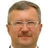 Boris Shmarkovsky