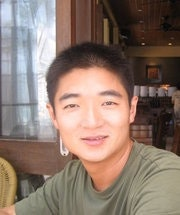Dan Zheng