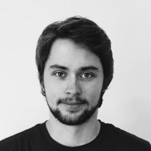 Evgeny Yurtaev