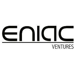 Eniac Ventures