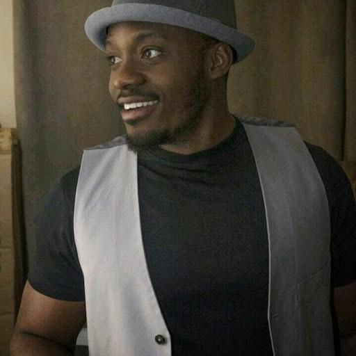 Calvin Kabanda