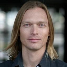 Bruce Krysiak