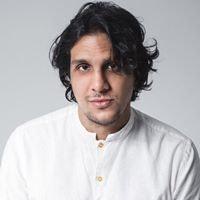 Gurnir Singh