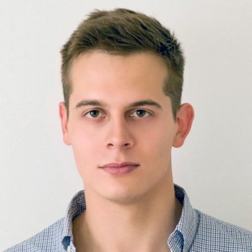Ivan Petrovic
