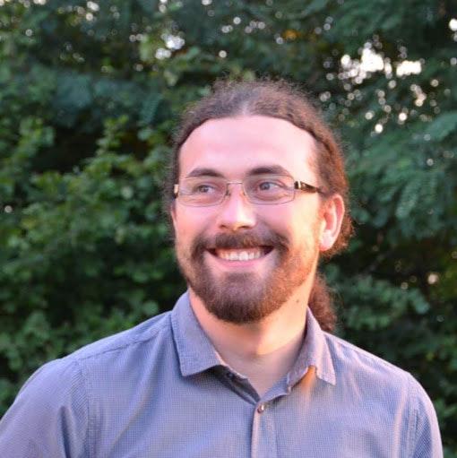 Benoit Lamit