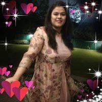 Neha Kathpalia Kapoor