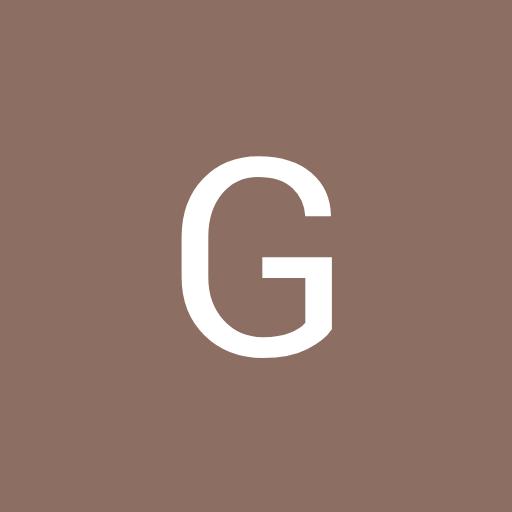 GigaNotes Team