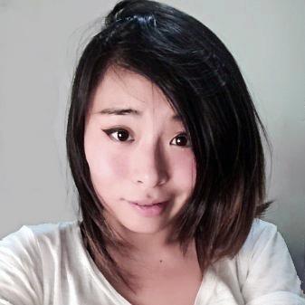 Effy Zhang