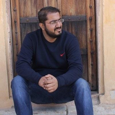 Vipul Satya