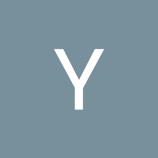Yala Tech Hub