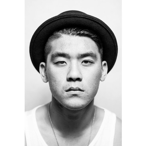 Joshua Shao