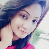 Moontaha Nazreen