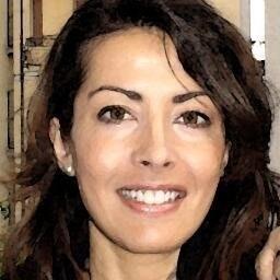 Laura M. Celada
