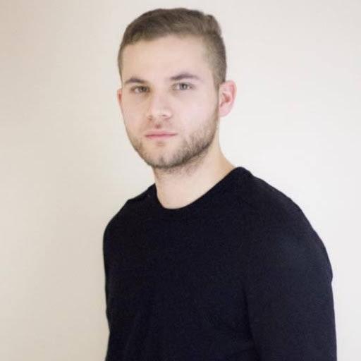 Joshua McSorley
