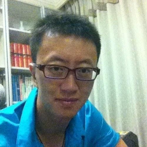 Meng Yan