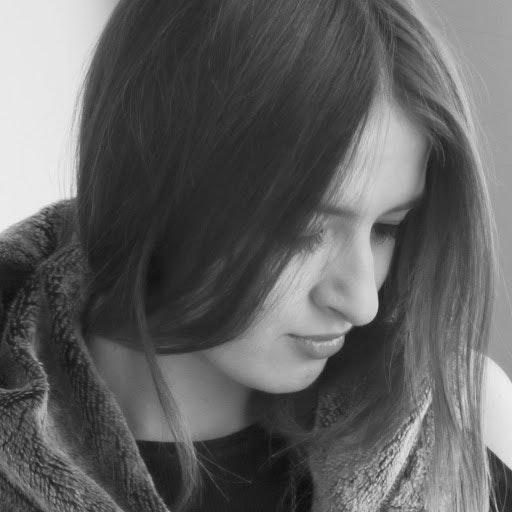 Lana Nikulina