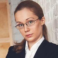 Maria  Mihaylenko