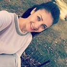 Lana Chachashvili