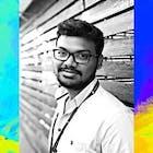 Manoj Nirmal Joyce