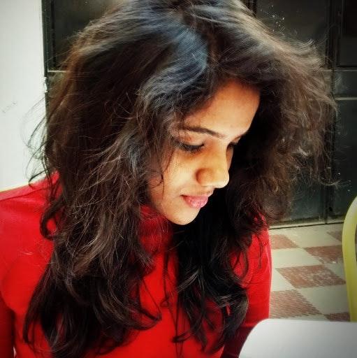 Neeraja Subramanian
