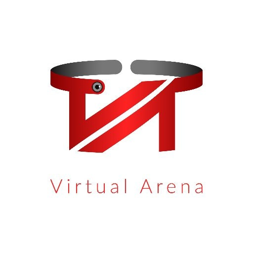 Virtual Arena Get Paid to Live Stream.