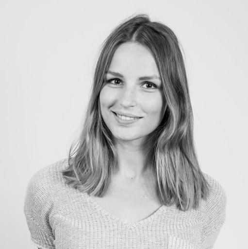 Adrianna Konieczna