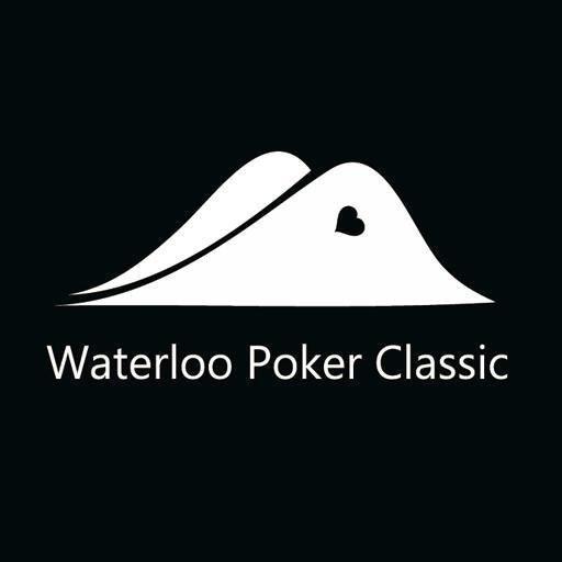 WaterlooPokerClassic