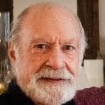 Lawrence Silverman