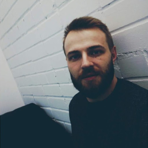 Viktor Aleshin