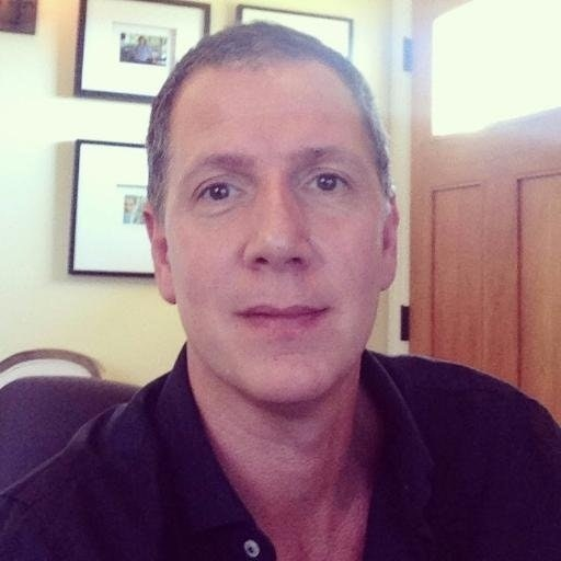 David Baeza