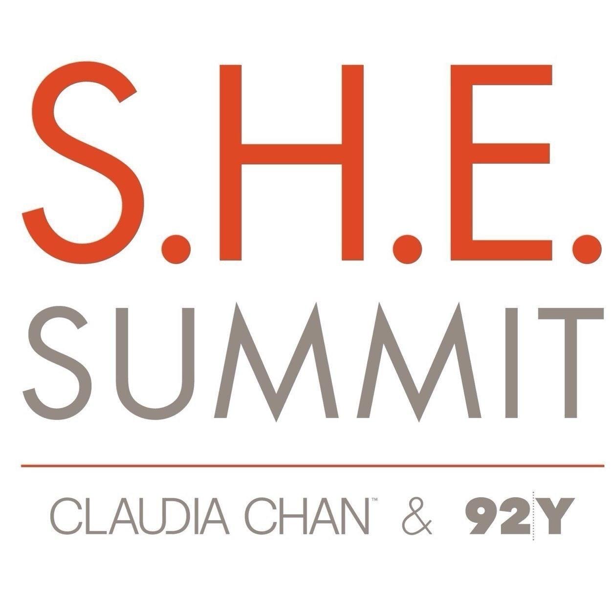 ClaudiaChan.com