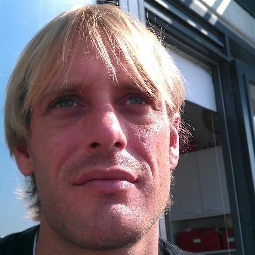 Michel Rijnders