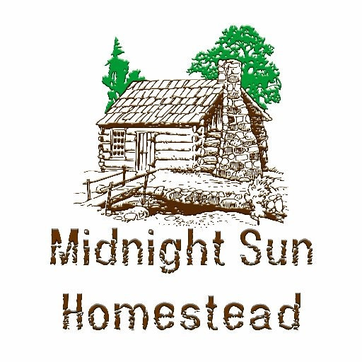 MidnightSunHomestead