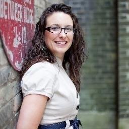 Lisa Cashmore