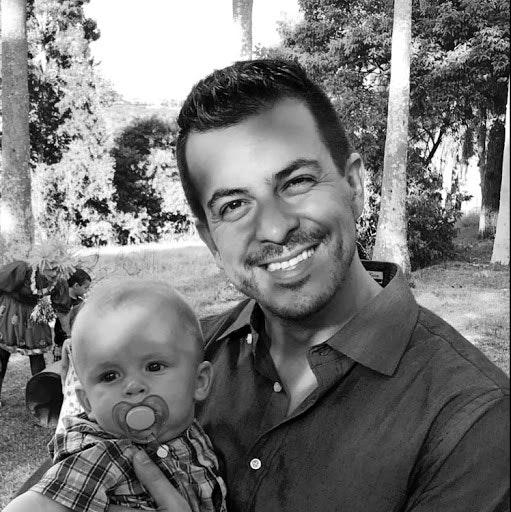 Vinicius Marques