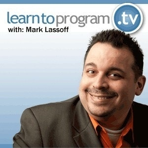 Mark Lassoff