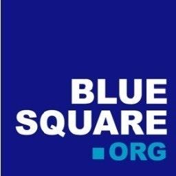 BlueSquare.org