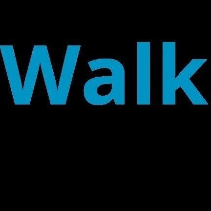 WalkInto