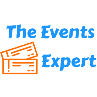 Events Expert