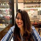 Sonali Tandon