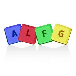 ALF Games