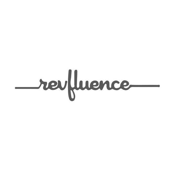 Revfluence
