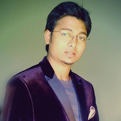 Prince Raj