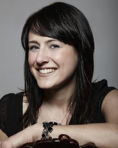 Tiffany Linke-Boyko