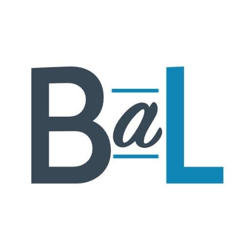 BlogALiving