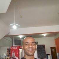 Andre Luis da Silva