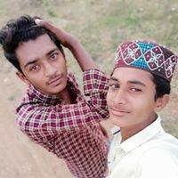 Niyaz Khan Niyaz