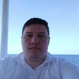 Sergey Bezugliy