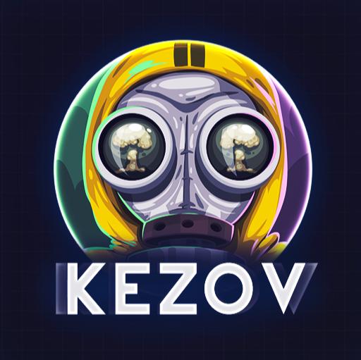 KEZOV