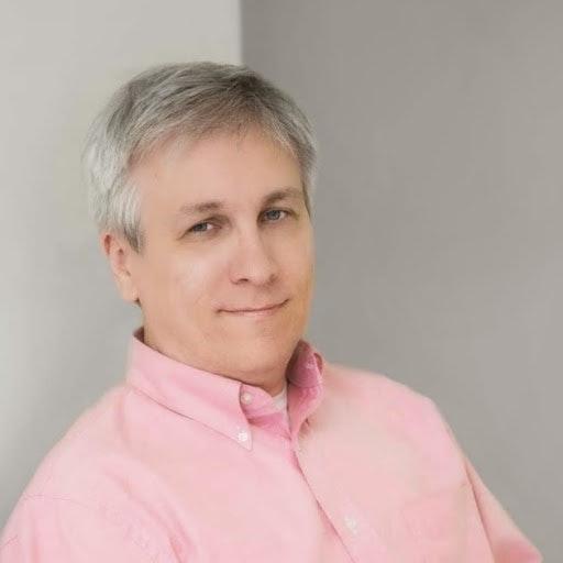 Michael Kimsal
